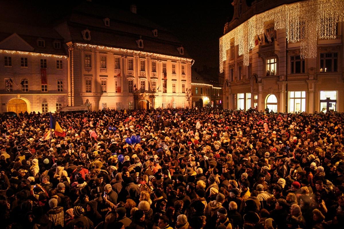 revelion-2007-capitala-culturala-si-intrare-uniunea-europeana-9
