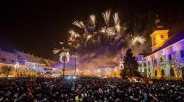 revelion-2017-piata-mare-artificii_foto-ovidiu-matiu-6