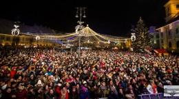 revelion-2017-piata-mare-artificii_foto-ovidiu-matiu-8