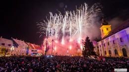revelion-2017-piata-mare-artificii_foto-ovidiu-matiu-9
