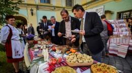 sibiu-capitala-gastronomica-12-Copy-1024x661