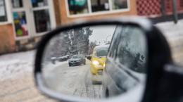 sibiu iarna circulatie zapada ninsoare deszapezire (17)