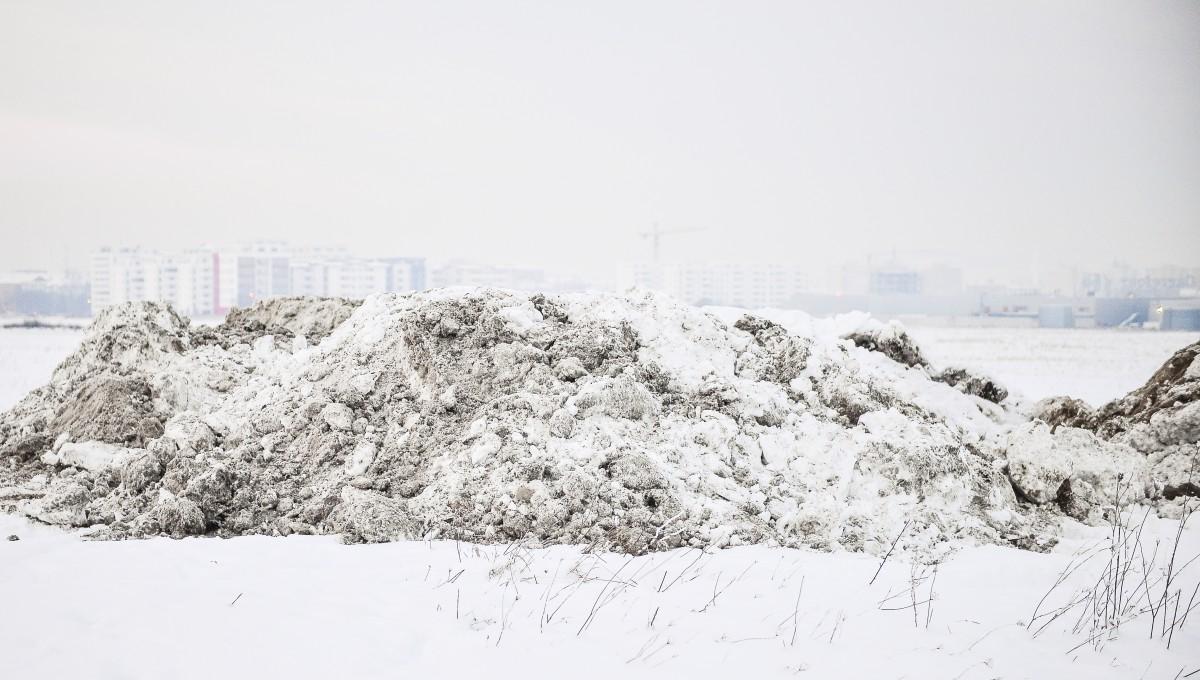 zapada-deszapezire-iarna-2