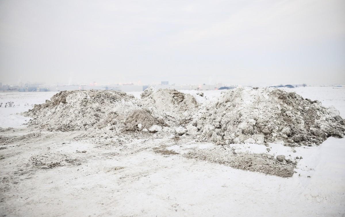zapada-deszapezire-iarna-5