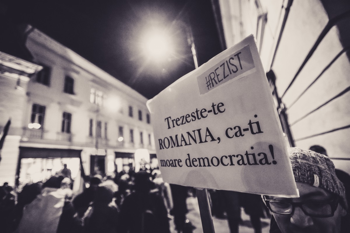 1 protest 10 februarie (11)