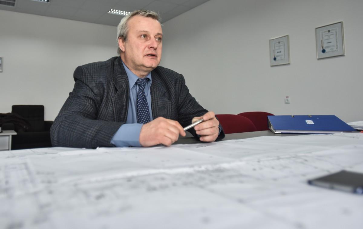 Dan Caprariu director tursib (3)