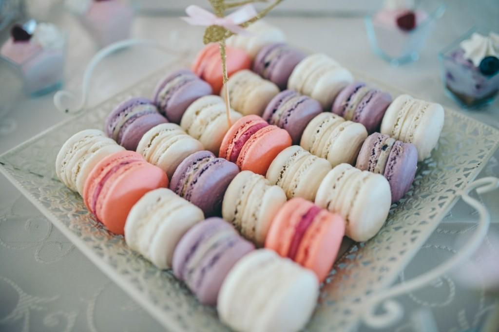 Micile afaceri dulciurile anei (7)