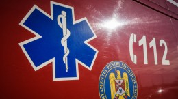 SMURD pompieri 112 accident (1)