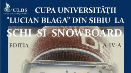 administrator-2016-12-29-020050-cupa-universitatii-sibiu