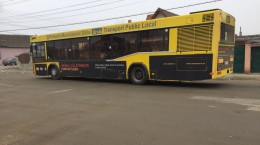 autobuz tursib linia 10 (4)