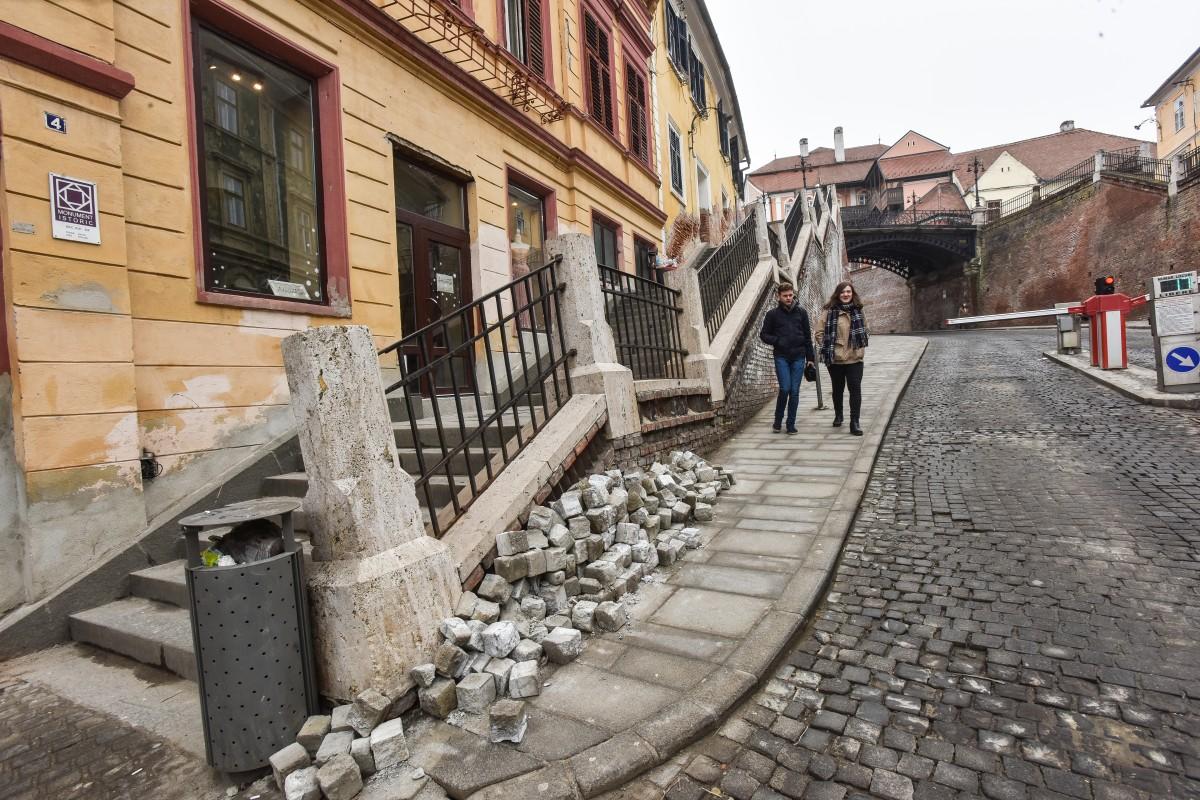balustrada scari podul minciunilor (2)