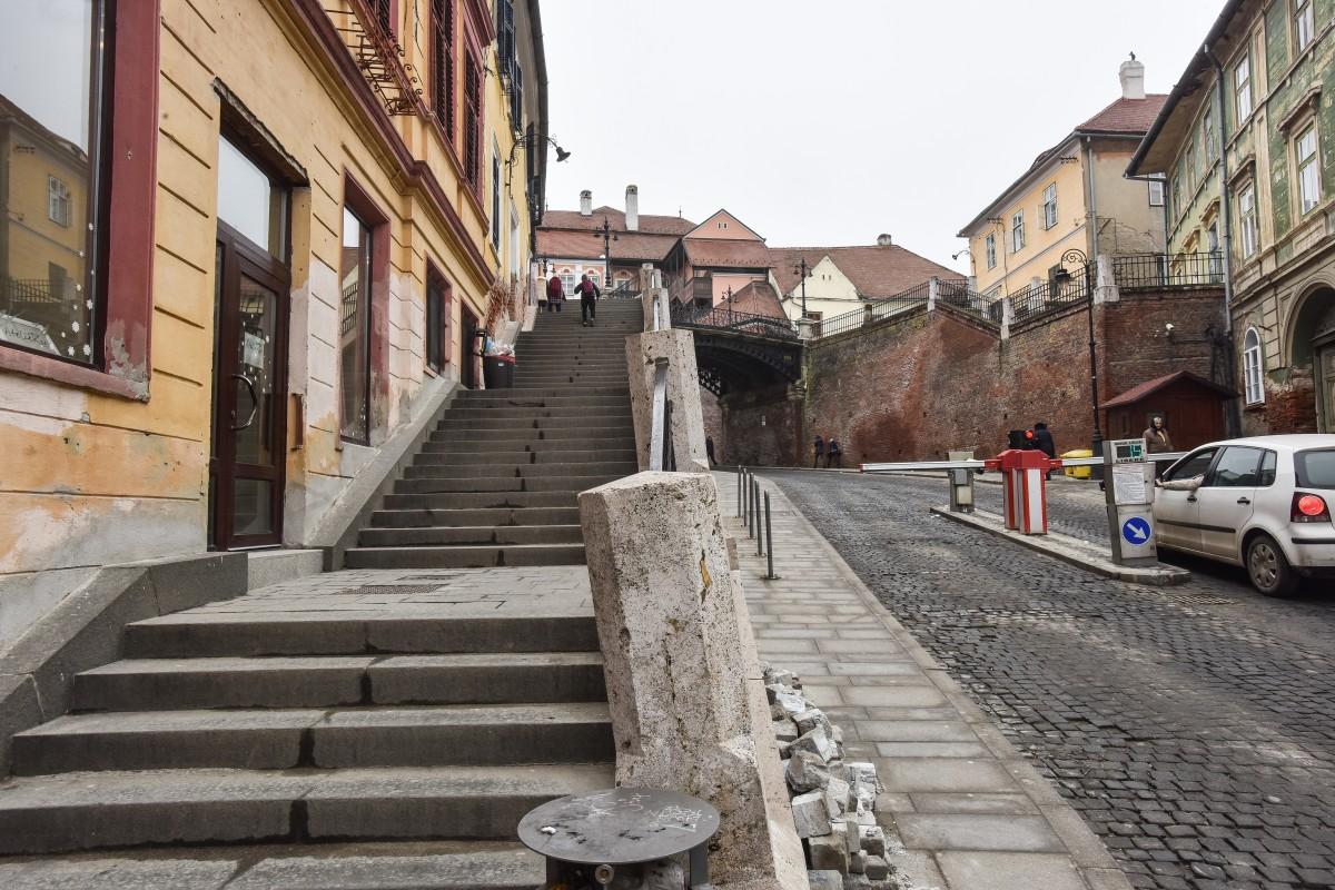 balustrada scari podul minciunilor (3)