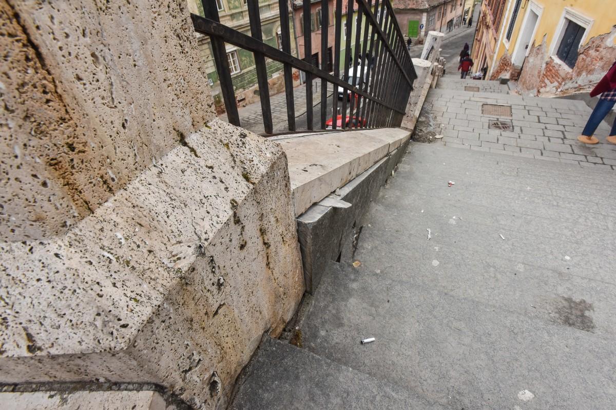 balustrada scari podul minciunilor (5)