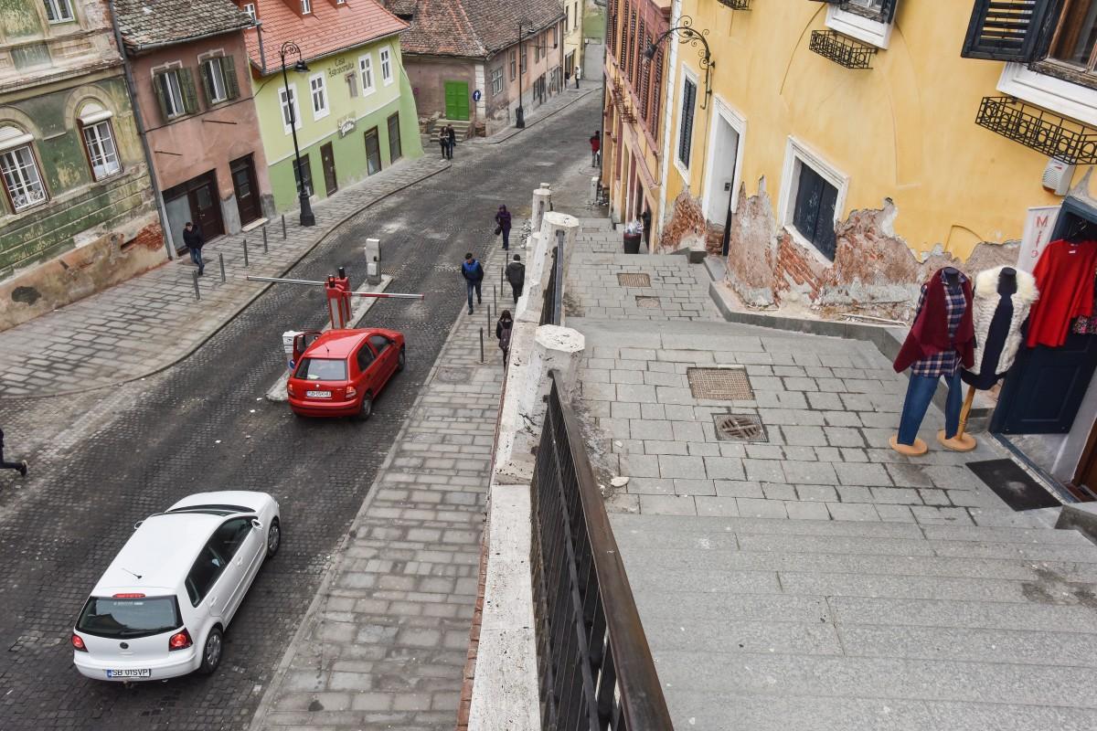 balustrada scari podul minciunilor (6)
