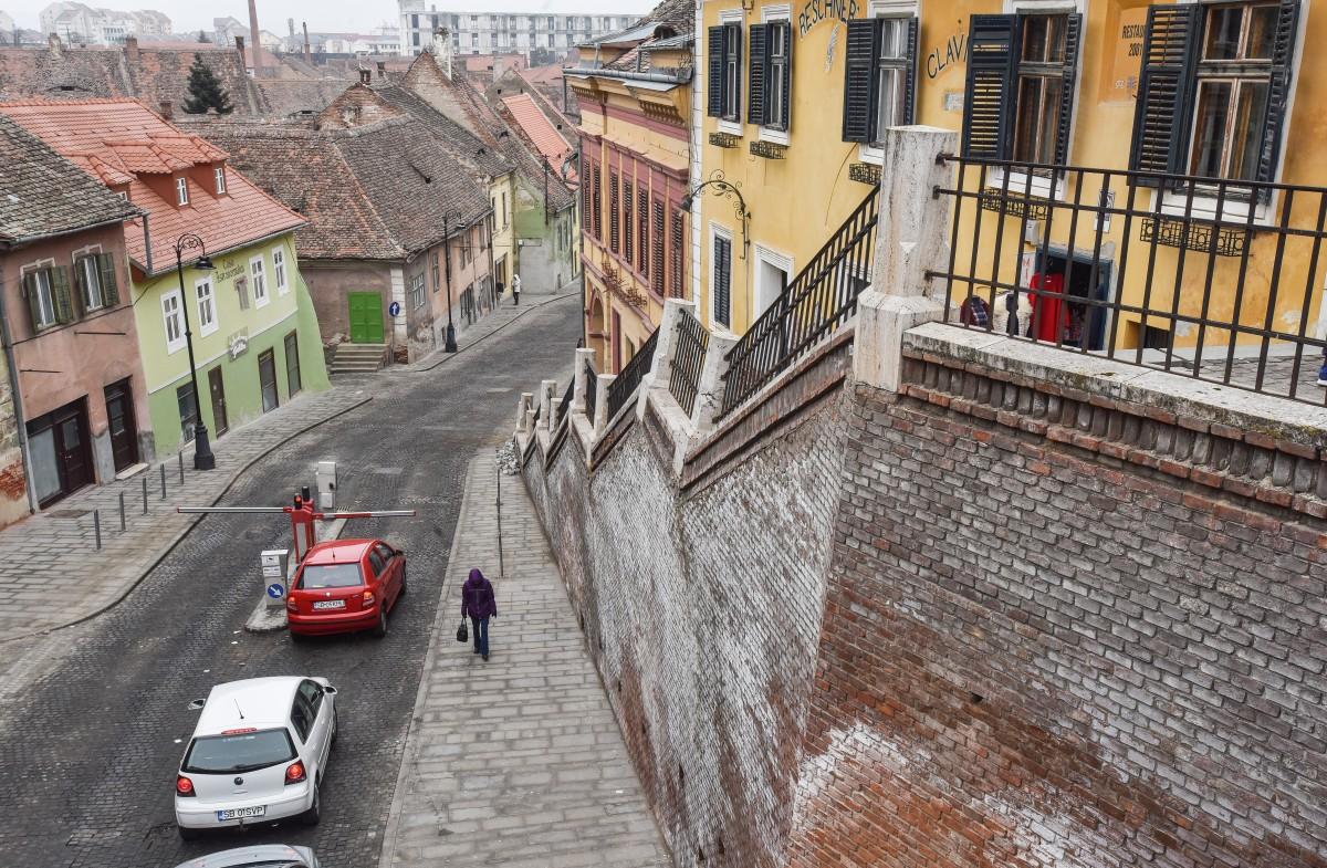 balustrada scari podul minciunilor (7)