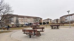 banci parc strand (1)