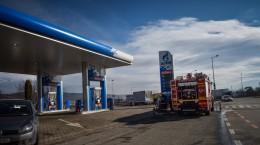 benzinarie gazprom smurd pompieri' (2)