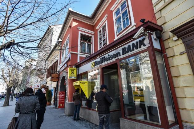 casa iohannis Balcescu (2)
