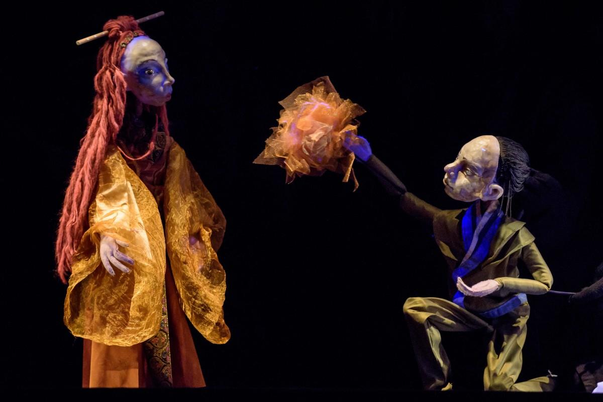 foto-da-yang-si-printesa-da-yin-gong teatru