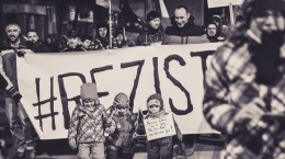 protest 12 februarie (9)