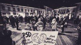 protest 14 februarie (4)