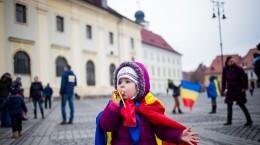 protest copii (3)