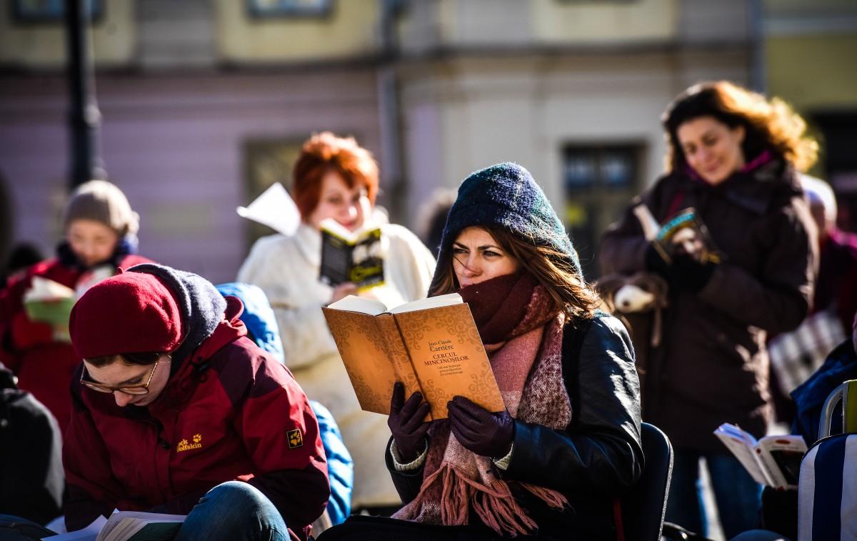 protest prin cultura (2)