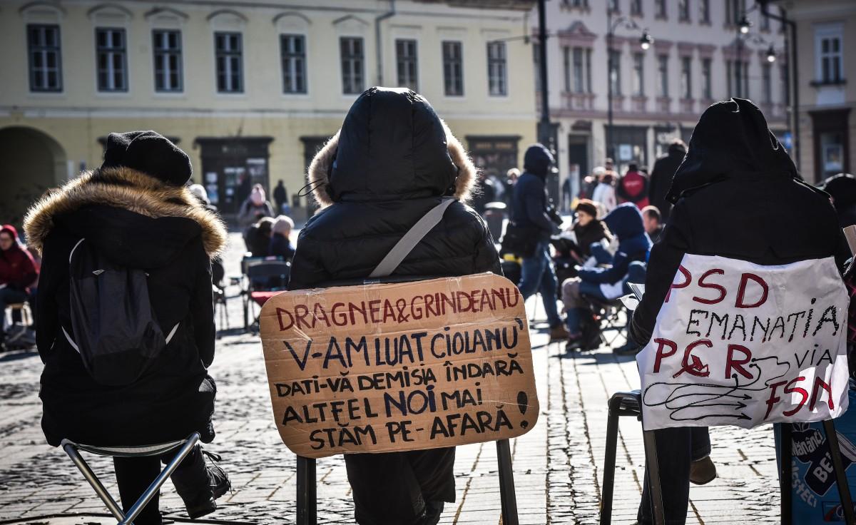 protest prin cultura (39)