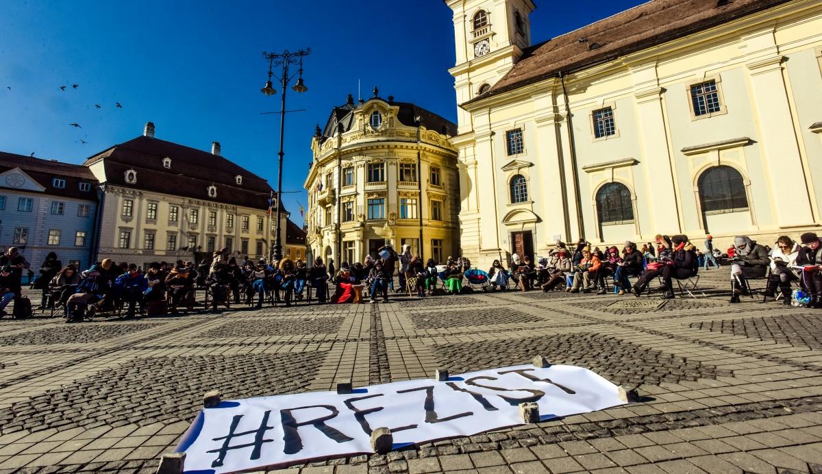 protest prin cultura (8)