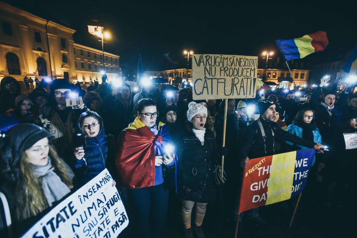 protest sibiu_foto Silvana Armat (11)