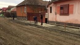 strada noroi1