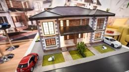 targ imobiliar (2)