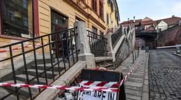 zid podul mincinosilor pericol prabusire atentie (4)
