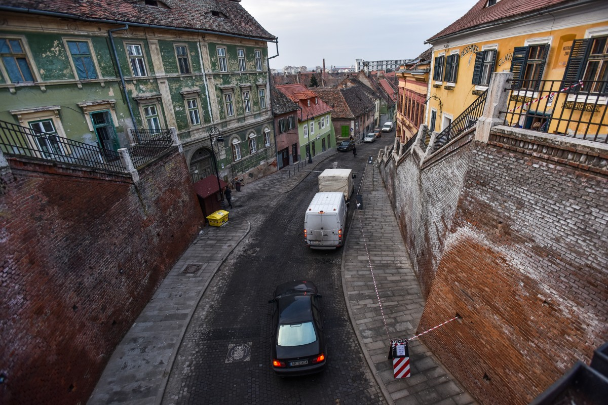 zid podul mincinosilor pericol prabusire atentie (8)
