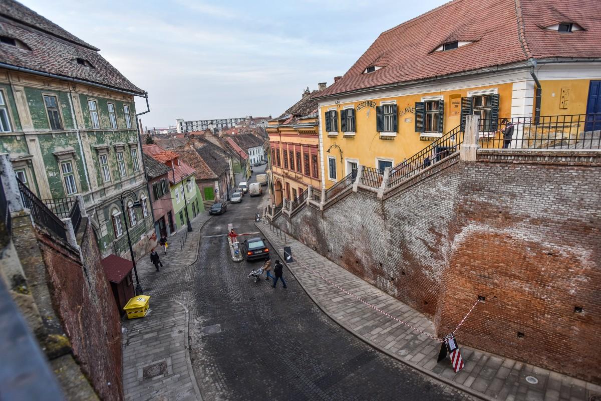 zid podul mincinosilor pericol prabusire atentie (9)