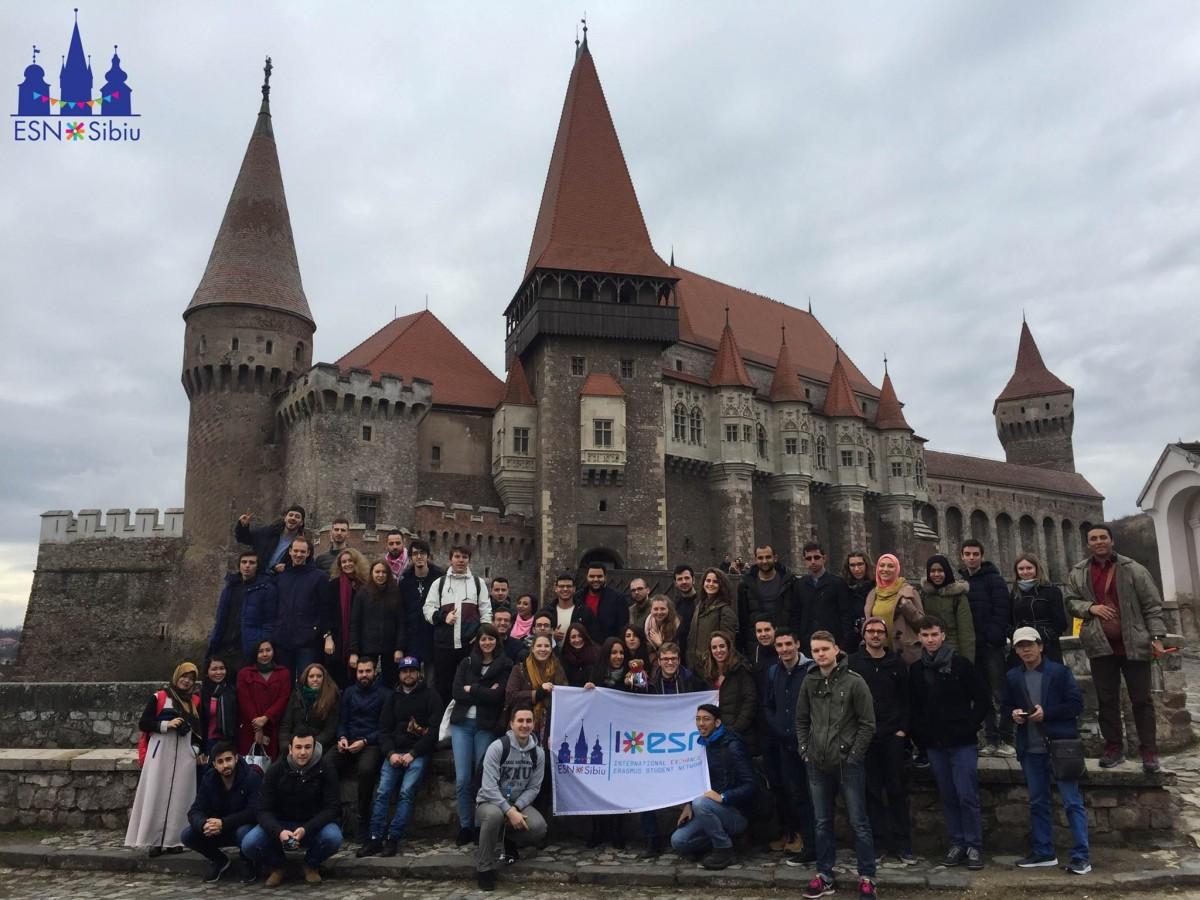 Erasmus studenti (2)