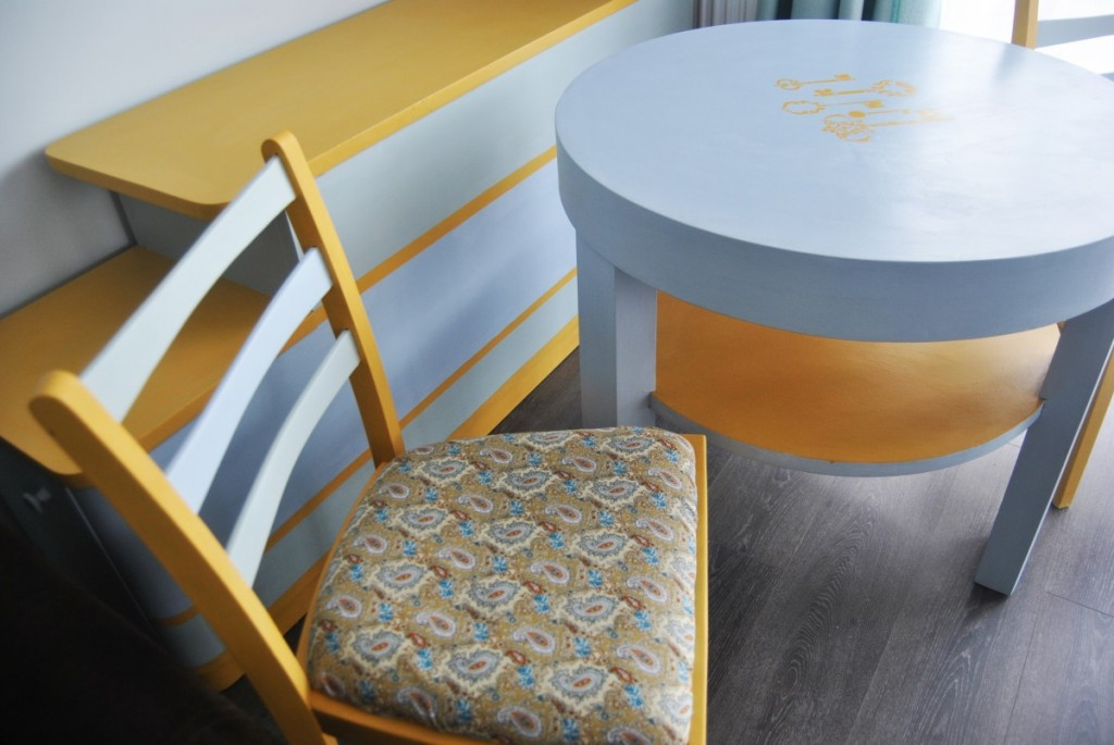 Micile afaceri reconditionare mobila (3)