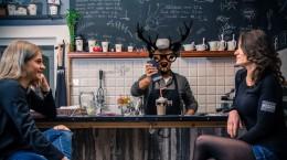 Micile afaceri rennes caffee (7)