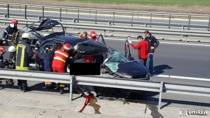 accident-autostrada002