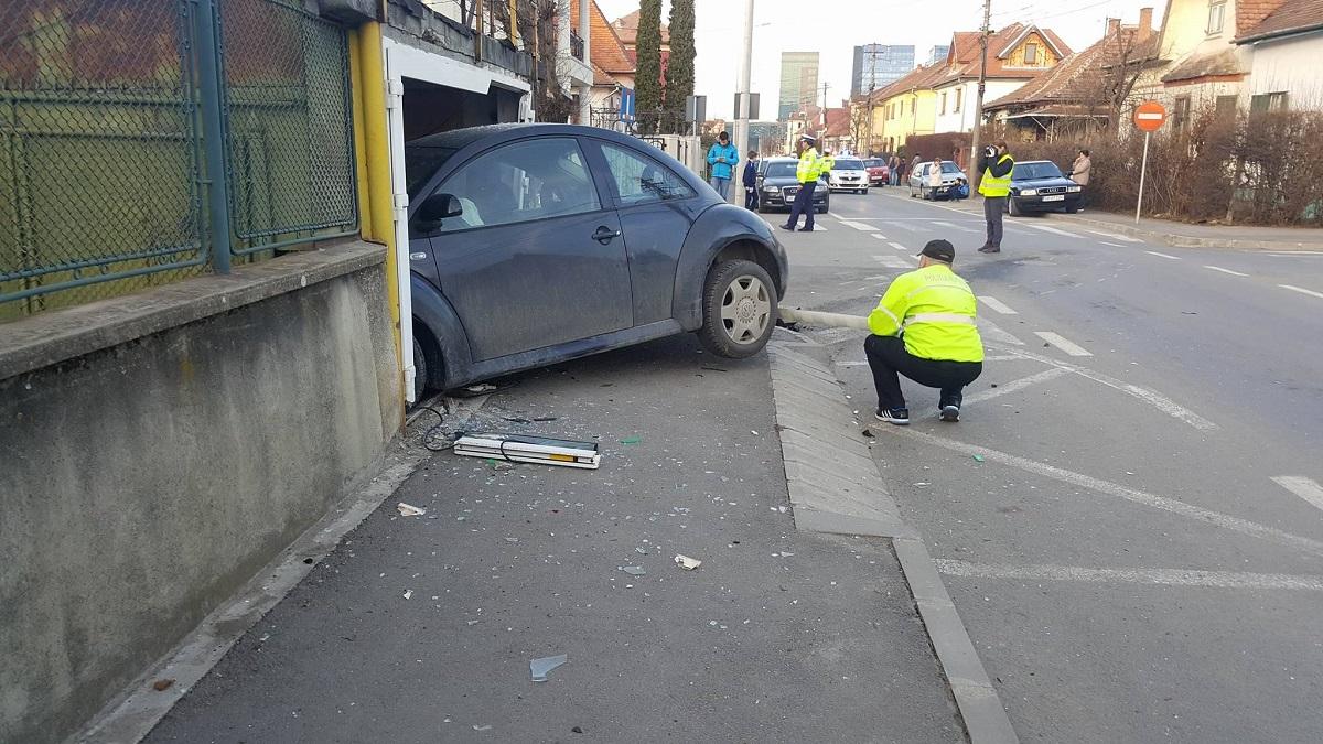 accident goga 1