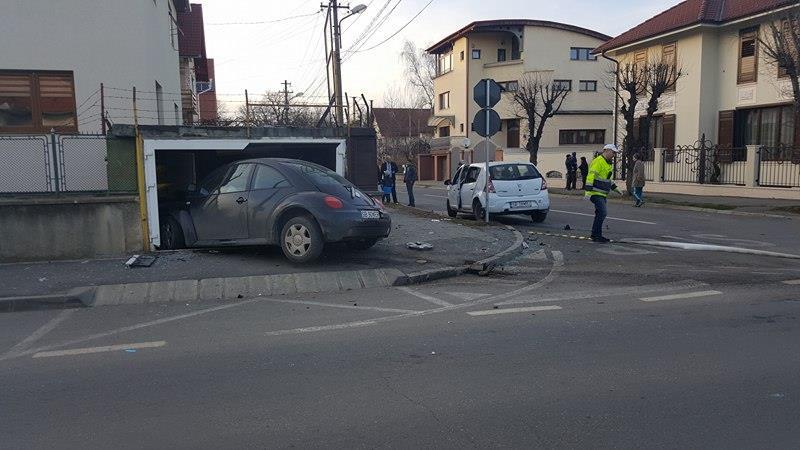 accident goga32