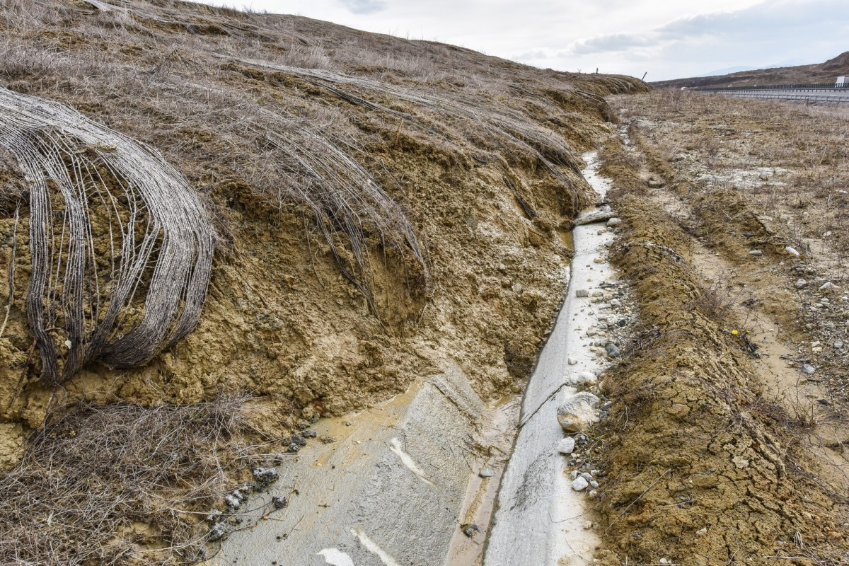 alunecare autostrada 1 martie (1) (Copy)