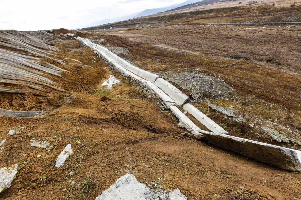 alunecare autostrada 1 martie (10) (Copy)