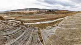 alunecare autostrada 1 martie (14) (Copy)
