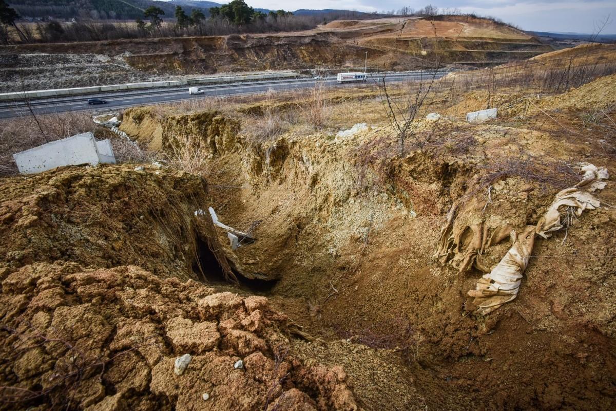 alunecare autostrada 1 martie (19) (Copy)