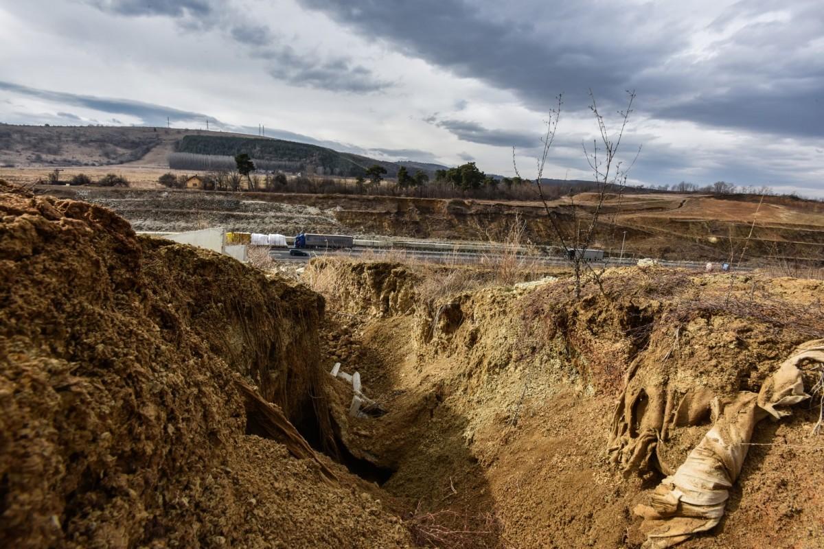 alunecare autostrada 1 martie (20) (Copy)