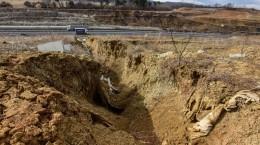 alunecare autostrada 1 martie (21) (Copy)