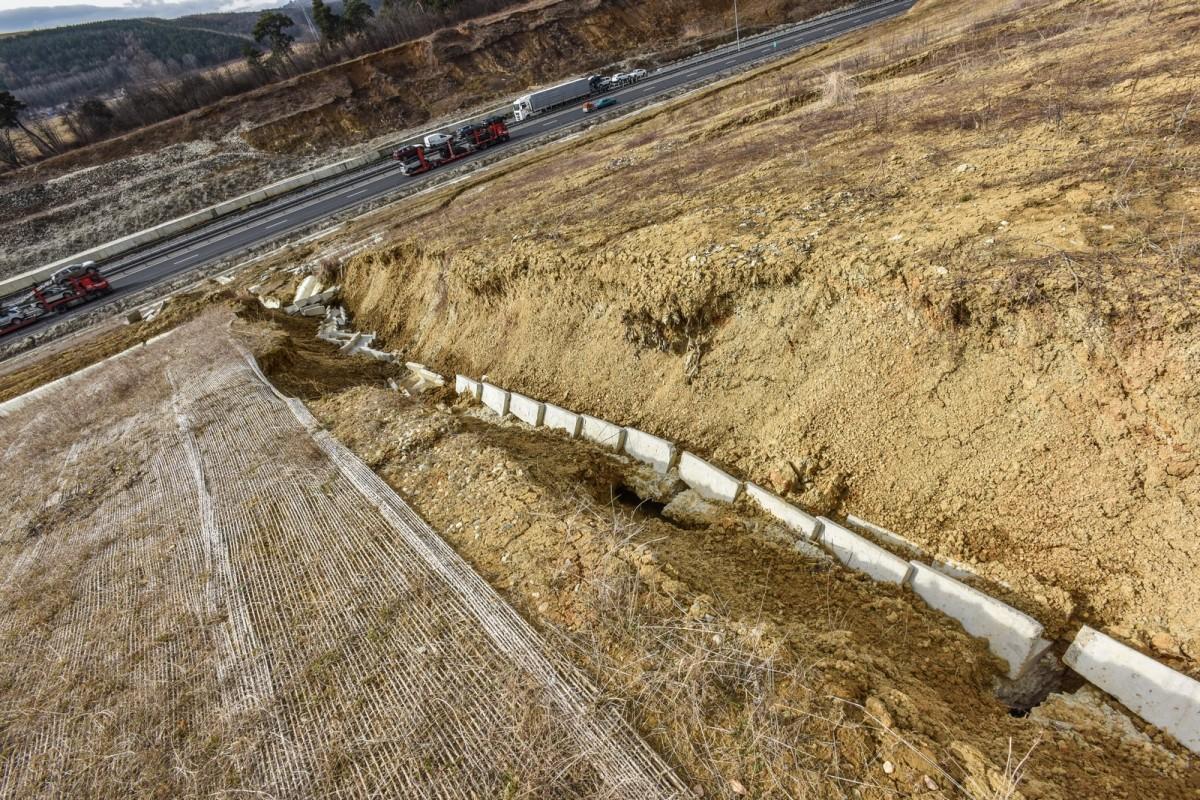 alunecare autostrada 1 martie (22) (Copy)