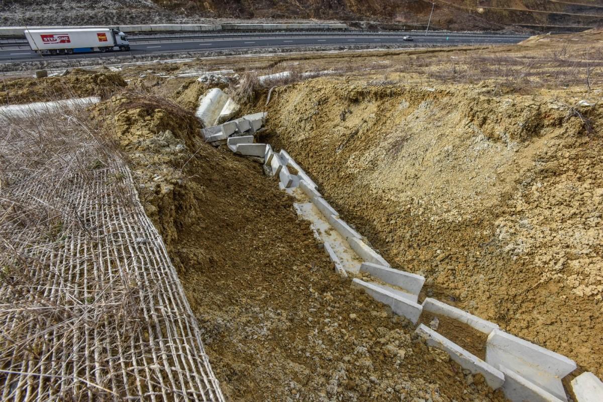 alunecare autostrada 1 martie (23) (Copy)