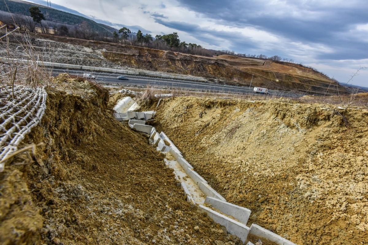 alunecare autostrada 1 martie (24) (Copy)
